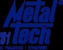 Metal Tech Piasecki i Synowie